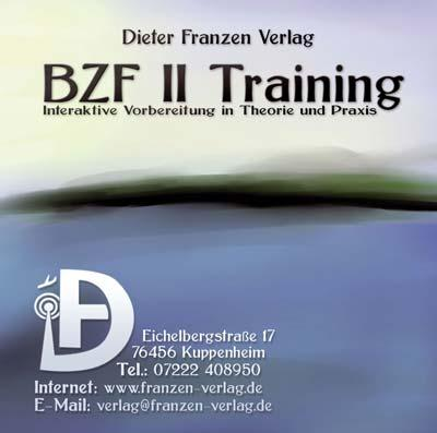 Bzf Trainer